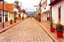 Otavalo & Cotacachi
